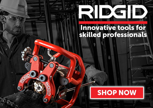 Innovative tools for skilled professionals